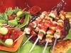 800_shish-kebab
