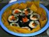 doma-sushi-i-tibetskiyroll-50