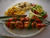 israeli-food-mangal-copy-50