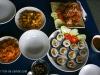 kim-bab-kimchi-gam-ja-jo-rim-yang-nyum-tong-dak-50