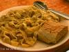 pasta-fettuccine-al-funghi-50