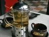 tulsi-green-tea-50