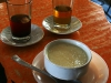 creamof-potato-soup-apple-ice-tea-hot-apple-cider-50