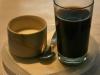 espresso-50