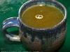 green-tea-50