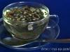lotus-tea-50
