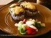 mushroom-bakedpotato-50