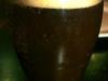 peach-beer-50