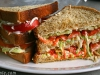 veg-cheese-club-sandwich-50