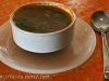veg-hot-sour-soup-50