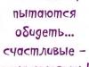 nobokas0s70
