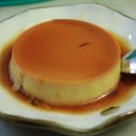 Карамельный пудинг (caramel pudding) - нежный индийский десерт из рисовой муки и натуральной карамели. Подается холодным. Стоимость заготовки 100р