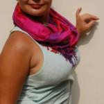 Шарф-палантин, кашемир - красивый и удобный аксессуар для любой женщины. 600р цвета на выбор есть абсолютно разные